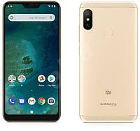 Xiaomi Mi A2 3/32gb LITE Mix