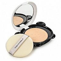 "Пудра для лица - ""Tony Moly"" Panda*s Dream Clear Pact, фото 1"