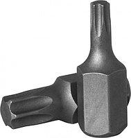 Вставка-бита 10 мм DR TORX, T25, 30 мм (531325)