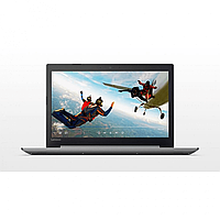 "Ноутбук Lenovo IdeaPad 320 15,6""HD/Core i3-6006U/4GB/1TB/GeForce 920MX 2Gb"