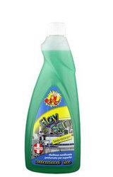 Очиститель для санитарных помещений Chem-Italia Flay San