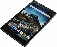 Планшет Lenovo NEW TAB4, 16GB, Black