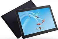 Планшет Lenovo NEW TAB4 /16Gb/2MP+5MP/LTE/An7.0/Black