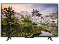 SHIVAKI TV LED 49/A9000 SMART