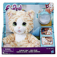 Копия Игрушка Hasbro Furreal Friends Покорми Котёнка
