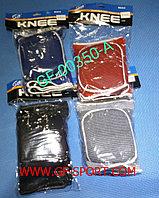 Футы тряпочные для волейбола 00350A