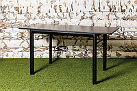 Раздвижной Обеденный стол Андромеда 1300×800 (+400)