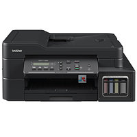 Brother DCP-T710W мфу (DCPT710WR1)