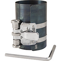 APRC4 Оправка поршневых колец, 90-175 мм