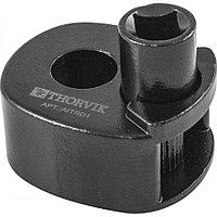 Приспособление для демонтажа тяги рулевого механизма 33-42 мм (AITRD1)