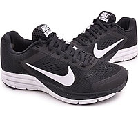 Кроссовки Nike Zoom Structure 17 Running Shoes