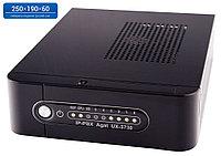 Компактная IP АТС Агат UX-3730-Standart, фото 1
