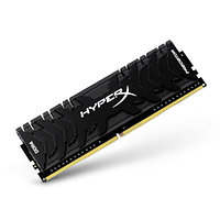 Kingston HyperX Predator 2666MHz озу (HX426C13PB3K4/32)
