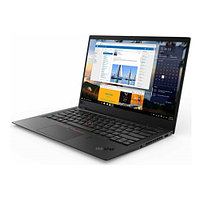 Lenovo ThinkPad X1 Carbon 6th Gen ноутбук (20KH006DRT)
