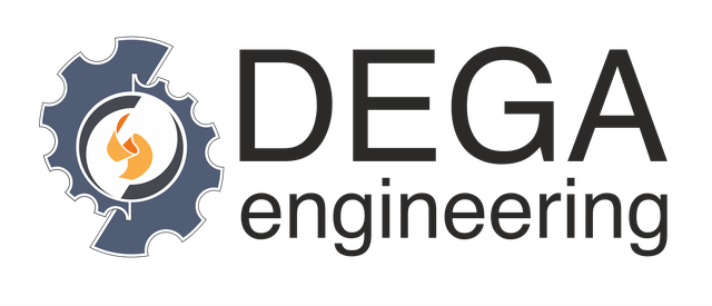 "ТОО ""DEGA Engineering"""