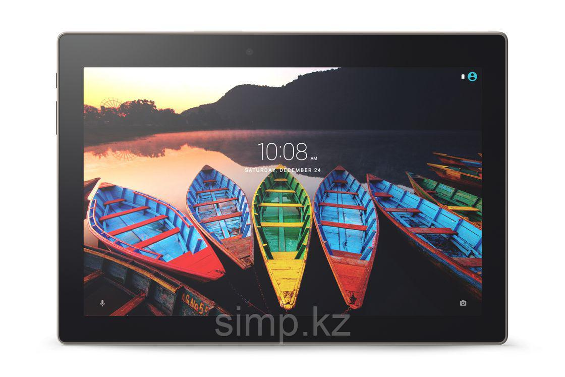 Планшет Lenovo Yoga YT3-X50M 10,1/QuadCore(1,3Ghz)/16Gb/8MP/Black