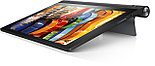 Планшет Lenovo Yoga YT3-X50M 10,1/QuadCore(1,3Ghz)/16Gb/8MP/Black, фото 2