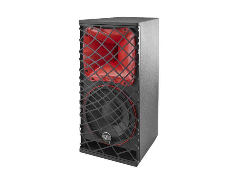 Акустическая система DAS Audio SF-10