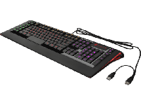 Клавиатура HP HP OMEN Keyboard SteelSeries
