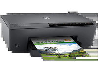 HP Officejet Pro 6230 ePrinter (A4)