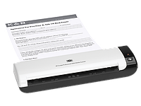 Scanjet 1000 Mobile Shtfd Scanner