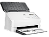 HP ScanJet Ent Flw 7000s3 Sheet-Feed Scnr (A4)