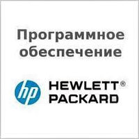 HP 512485-B21 Integrated Lights-Out Advanced Pack - Лицензия