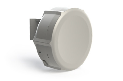 Радиомаршрутизатор MikroTik SXTG 802.11ac with RouterOS L4, 5Ghz