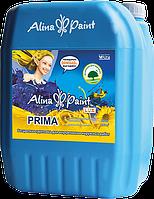 Грунтовка универсальная Prima Alina