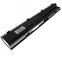 Аккумулятор для ноутбука HP ProBook 4540s/ 11.1 В (совместим с 10,8 В)/ 4400 мАч, черный