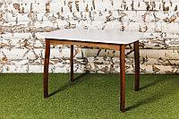 Обеденный стол Кассиопея 1100×700
