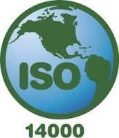 Сертификация СТ РК  ISO 14001 Караганада