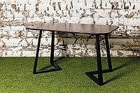 Обеденный стол Цефей 1100×700