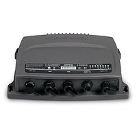 GARMIN AIS 600 BLACKBOX TRANSCEIVER