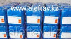 Careclean Degreaser GP эмульсионный раствор обезжиривателя основного  использования, (Канистра 20л)
