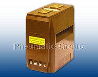 Трансформатор тока ТОЛ 10-1-2-0,5/10Р-400/5 У2 КО2