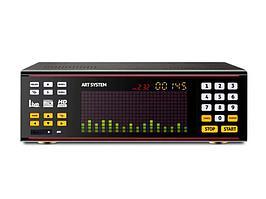 Караоке-система AST-100