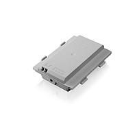 Аккумуляторная батарея к микрокомпьютеру EV3 45501 LEGO Education, фото 1