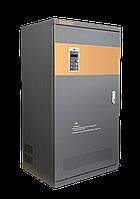 Преобразователь частоты FCI-G220-4F