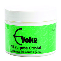 Evoke All purpose crystal 60g