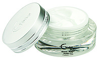 Evoke Snow white 15ml.
