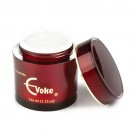 THE NEW ERA EVOKE GEL OPTIC WHITE 100ML