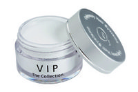 Полимеры VIP, A-VIP Brilliance Clear