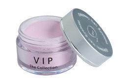 Полимеры VIP, A-VIP Duvet Pink