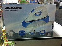 Гладильная система Alaska