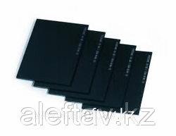 """Сварочное стекло чёрное, 4¼""""x3¼"""", DIN11. Высокопрочное., фото 2"""