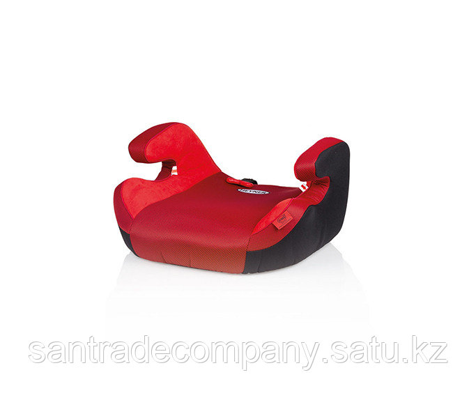 Бустер Heyner SafeUp Comfort XL(2,3) Rasing Red