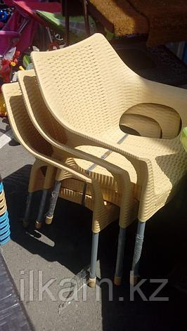 Кресло, фото 2