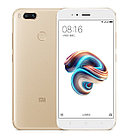 Xiaomi Redmi Mi A1 64GB Gold