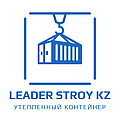 TOO Leader Stroy KZ